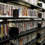 To stream or not to stream: Are box sets a thing of the past?