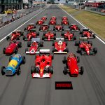 Does F1 need to change its formula?