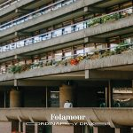 Review: Folamour- Ordinary Drugs