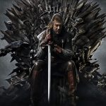Let the battle for the Iron Throne commence