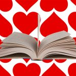 Lonely Hearts Book Club