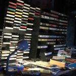 Something New: Jon Rolph's latest DJ set