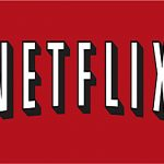 Should Netflix films only be eligible for Emmys and not the Oscars?