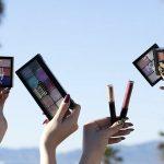 Beauty brand of the week: NYX Cosmetics