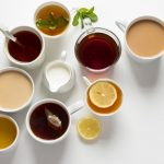 QuinTEAssentially British: why do we have such a love affair with tea?