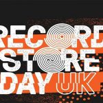Love for LPs- Preview of Record Store Day 2019