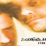 Review: Sleaford Mods- Eton Alive