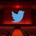 Theatre Criticism's Place in Contemporary Society
