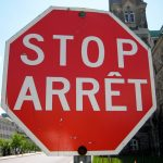 Monolingualism: it's time to stop