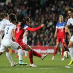 England's World Cup squad- good enough for glory?