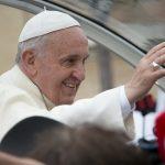 The Vatican launches Pokémon Go clone