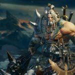 New Diablo title causes backlash among fans