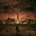 What I'm Playing: Fallout: New Vegas (New California Mod)