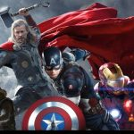 Are superhero movies becoming more respected by critics?