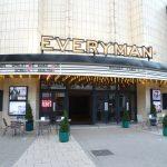 New cinema opens in Newcastle city centre