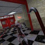Memory Card: Half-Life