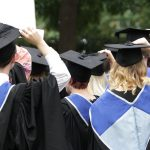 Concerns raised over graduation costs