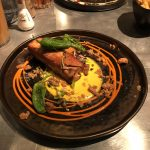 Review: The Alchemist Newcastle