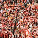 UEFA Champions League final: the big preview