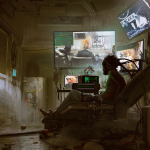 Games We want to see in 2019: Cyberpunk 2077