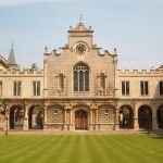 Proposed tuition fee cuts could threaten academic research