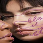 Track Review: Charli XCX ft. Lizzo- Blame It On Your Love