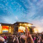 Summer Festival Spotlight: Download