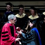 Masters degrees required for higher paying jobs