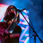 Revision Playlist: Tame Impala- The Less I Know The Better