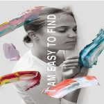 Review: The National- I Am Easy To Find