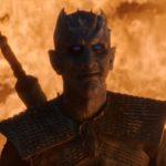 Battle of Winterfell a Winterfail?