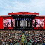 Summer Festival Spotlight: Reading and Leeds