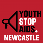 Youth Stop Aids Society to hold public lecture