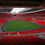 The Championship playoff final- Villa victory or Derby to dominate?