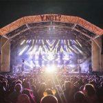 Summer Festival Spotlight: YNOT?