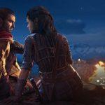Assassin's Creed DLC Backlash