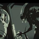 Alien: Blackout rumours