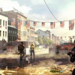 Ubisoft apologises for The Division 2 marketing email