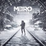 Metro Exodus will be an Epic Games Store Exclusive