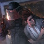 Rainbow Six Siege review bombed over China censorship