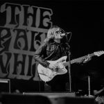 This is Tomorrow Review: The Pale White