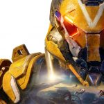 BioWare apologiees for problems with Anthem's demo