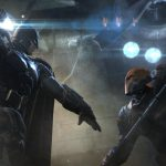 What I'm Playing: Batman: Arkham Origins
