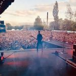 This is Tomorrow Review- Stereophonics