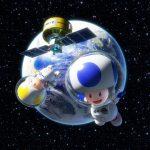 Nintendo's mobile game announcements