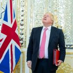 Boris Johnson's rise to power: the country will pay