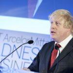 Boris Johnson's rise to power: the great rejuvenation of the UK