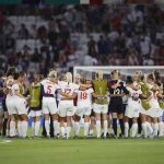 What does the 2019 World Cup actually mean for women's football in England?