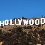 Does Hollywood encourage racism?
