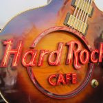 Hard Rock Café could come to Quayside